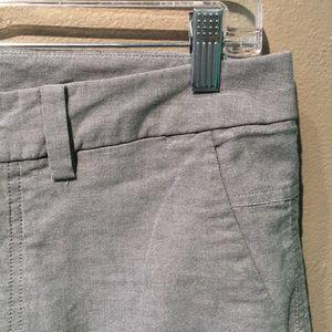 lululemon athletica Shorts - Lululemon shorts